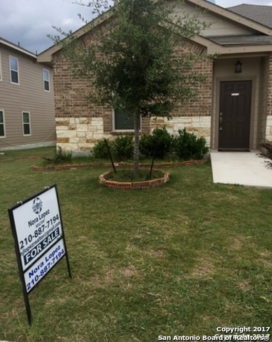 931 Lee Trevino, San Antonio, Tx, 78221 | Better Homes And Gardens