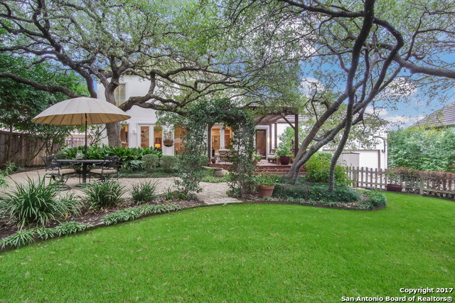 23107 Summers Dream, San Antonio, Tx, 78258 | Better Homes And